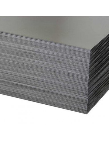 Tabla decapata 1250x2000 mm