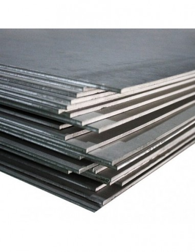 Tabla neagra 1500x3000 mm