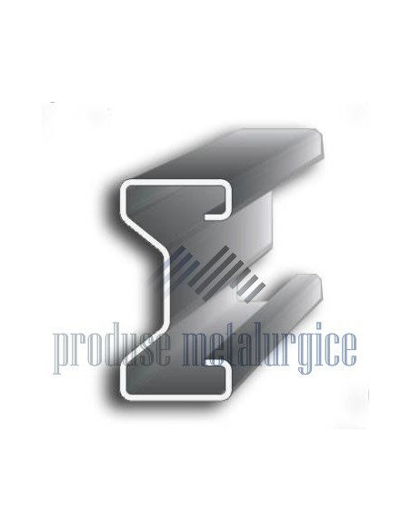 Profile zincate tip ∑